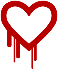 heartbleed_thumb[1]
