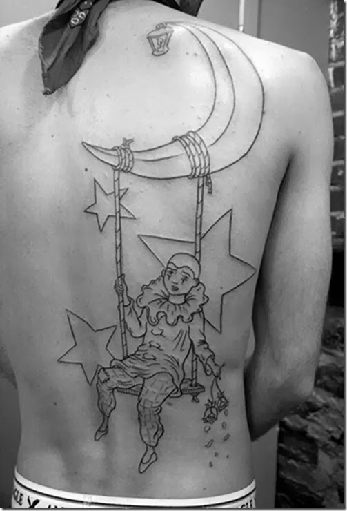 awesome-tattoos-moon-057