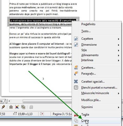 pdf-libre-office