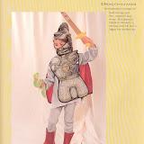 Fantastic Costume_013.jpg