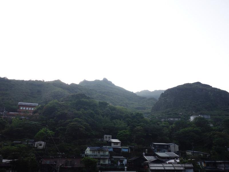 2013_0316-0317 龍洞攀岩‧黃金谷&校門口_040