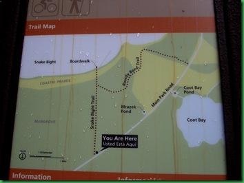 Mrazek Pond & Snake Bight Trail 025