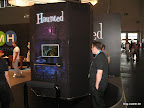 gamescom 086.jpg