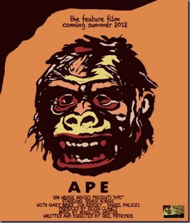 APE-Poster-350x478