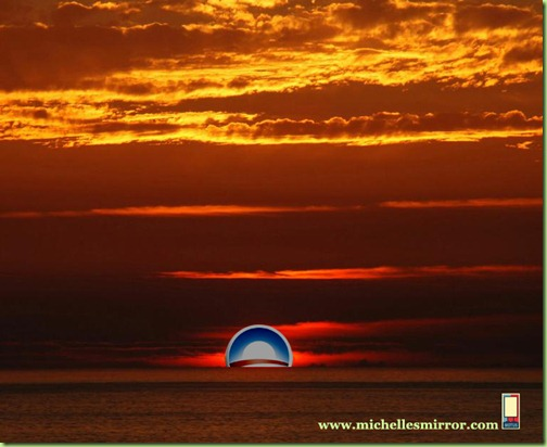 obama sunset-final