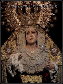 rosario-linares-semana-santa-2012-alvaro-abril-(13).jpg