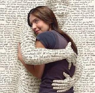leer-e