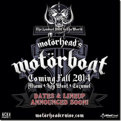 motorhead-22