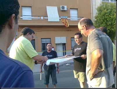 Correfocs -Aielo de Malferit - 2 de agosto de 2011 (6)