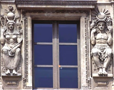 janela-do-louvre-1