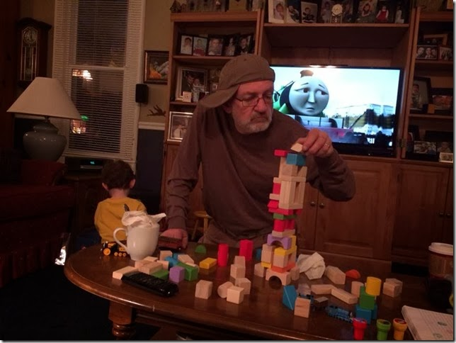 Neil and blocks 12 28 13