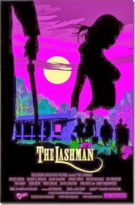 the lashman[3]