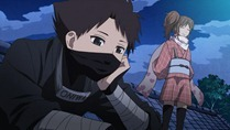 [HorribleSubs]_Tonari_no_Kaibutsu-kun_-_05_[720p].mkv_snapshot_23.29_[2012.10.31_00.06.47]