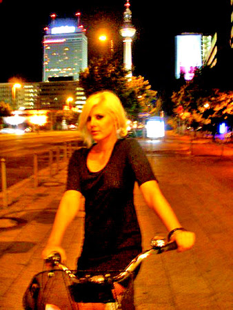 Late-night bicycling in Berlin, Germany.jpg