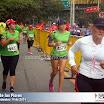 maratonflores2014-343.jpg