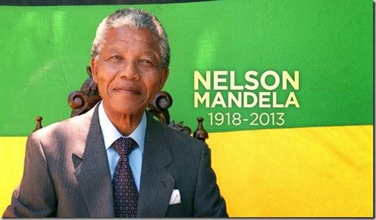 NelsonMandela_1918_2013_