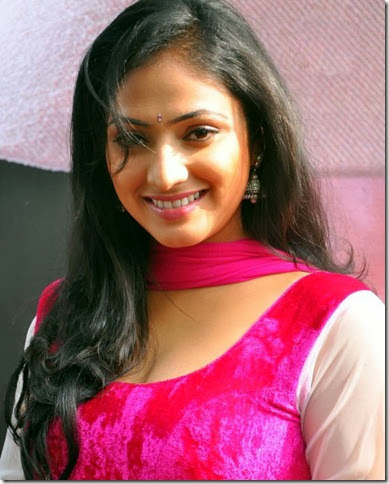 haripriya_beautiful_photos