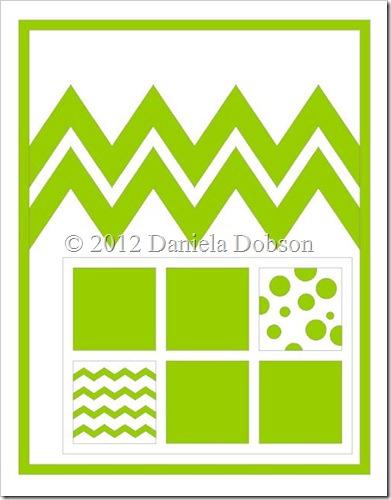 Design by Daniela Dobson