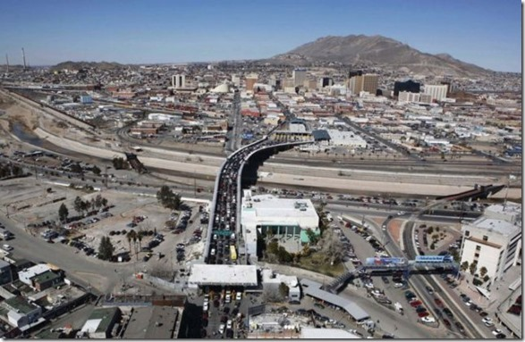 us-mexico-border-26