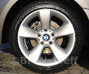 bmw wheels style 105