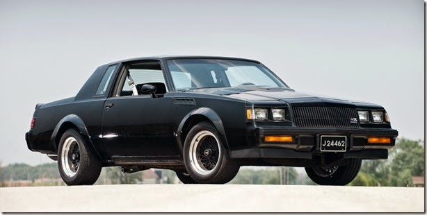 autowp.ru_buick_gnx_12