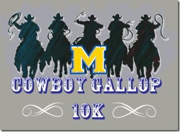 McNeese 10K