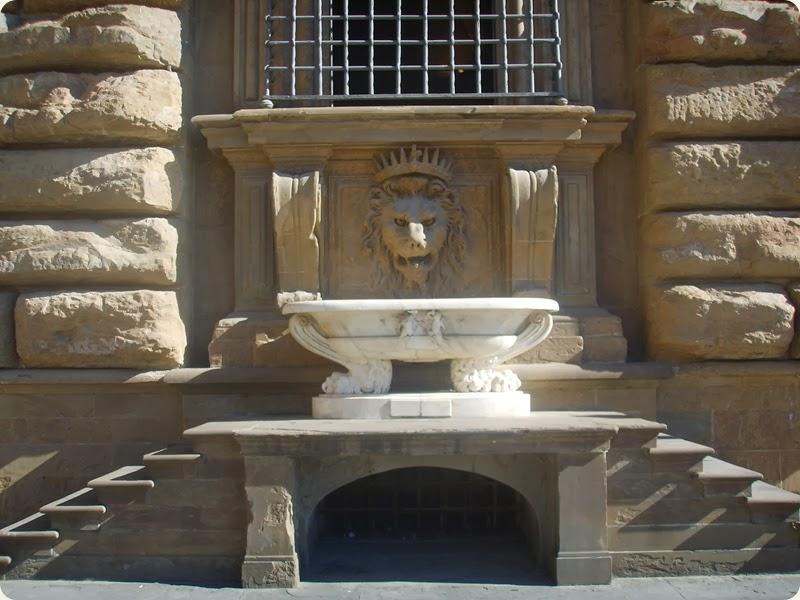 palazzo del leone9