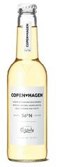 Copenhagen_web