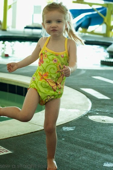 waikiki toddler swimsuit sew a straight line-1556