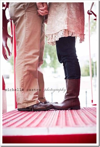 20120218_003_graceandjoyphotography2012_KISTLER-LEONARD_PREVIEW