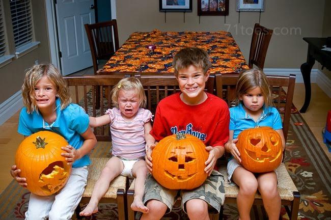 2005-10-31 Halloween 166