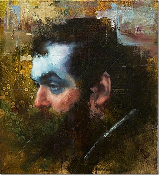 kubrick-John-Wentz-ENKAUSTIKOS