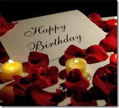ucapan selamat ulang tahun untuk pacar tercinta