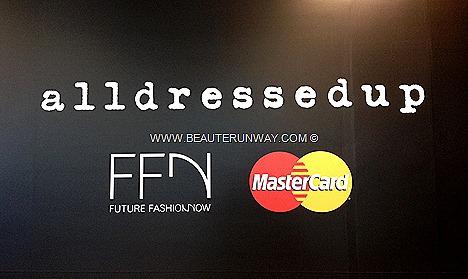 alldressedup dress white shirts skirts jacket blazers accessories necklaces future fashion now audi fashion festival mastercard