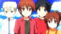 Little Busters - 09 - Large 34