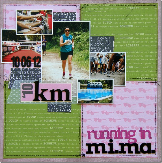 running_in_mima1