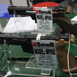 defense and sporting arms show - gun show philippines (249).JPG