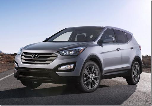 2013 Hyundai Santa Fe Sport 13[2]