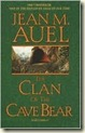 Clan of the Cave Bear