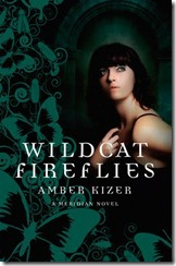 wildcat-fireflies