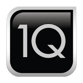 1Q APK for Bluestacks