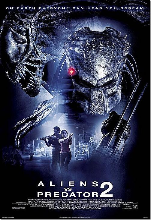 Aliens-Vs-Predator-2008