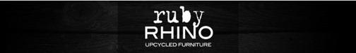 Ruby Rhino ety