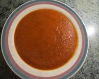 Tomato Soup (2)