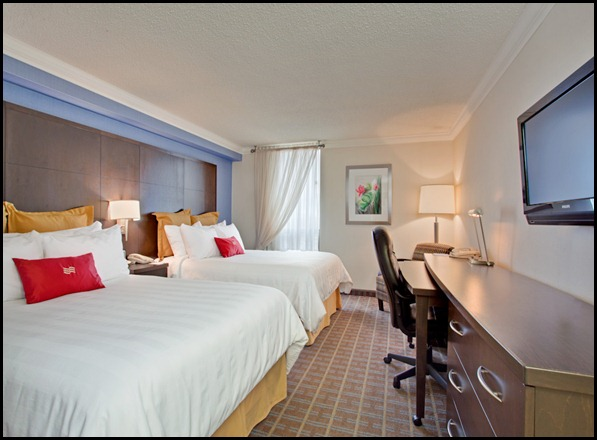 YYZCA-Toronto-ON-CP-DoubleRoom2_preview