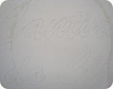 PINTURA-ATELIE14