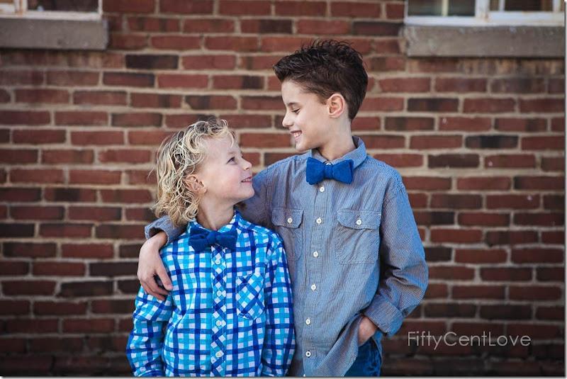 family-outdoor-portraits-va-6