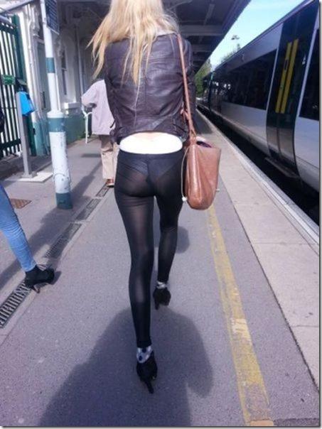 funny-fashion-people-16