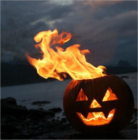 historia-halloween-calabaza