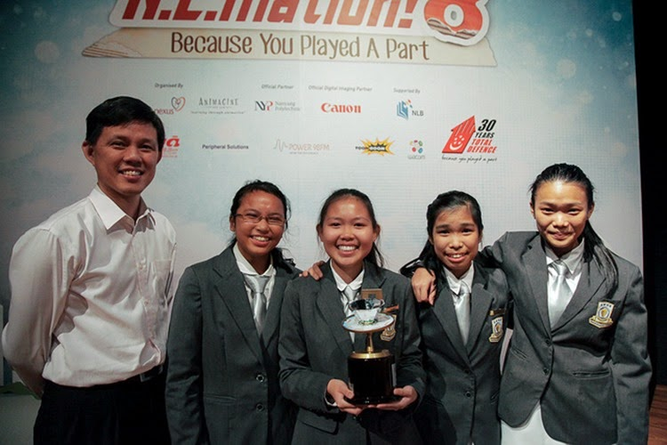 NE8_Champions